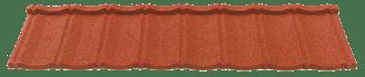 Strešna kritina – Aerodek Octava - product image