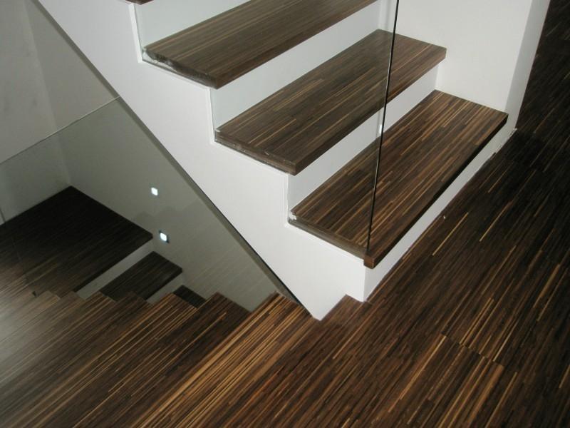 Izdelave stopnic - product image