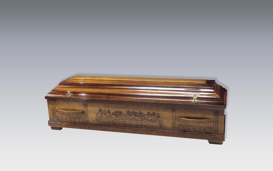 Pogrebna oprema - product image
