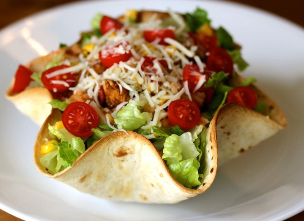 Mehiške jedi - product image