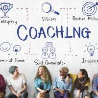 Šola jungian coachinga - product image