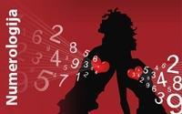 Numerologija - product image