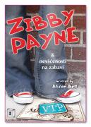 Zibby Payne & nevšečnosti na zabavi MV - product image