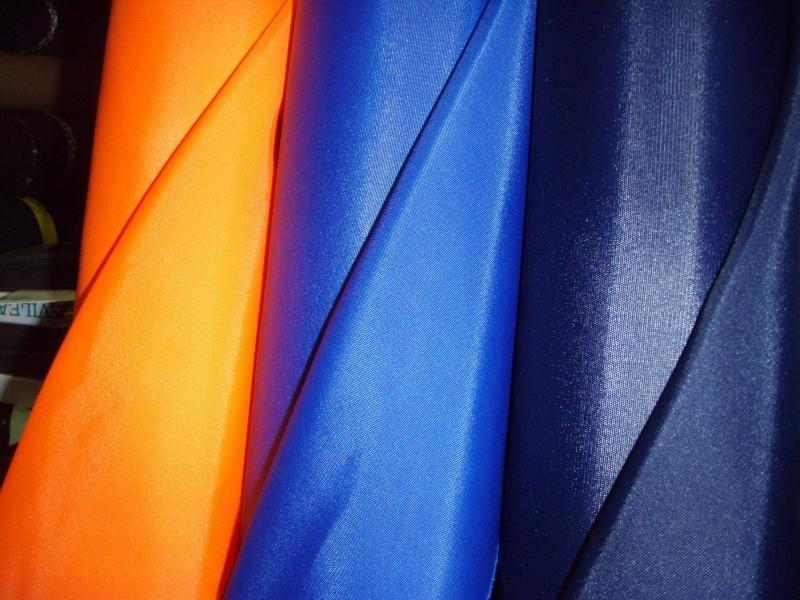 Tehnične tkanine za šport in prosti čas - product image