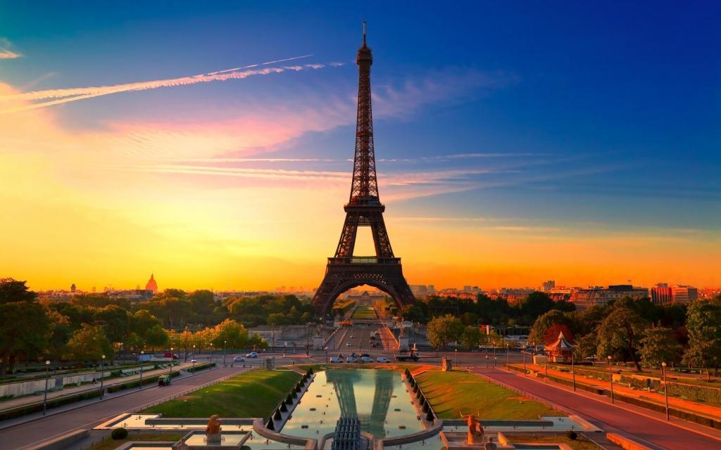 Francija - product image