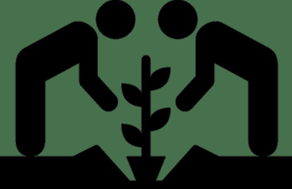 Storitve - product image
