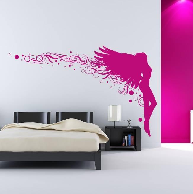 Izdelava stenskih nalepk - product image
