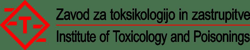 Zavod za toksikologijo in zastrupitve - product image