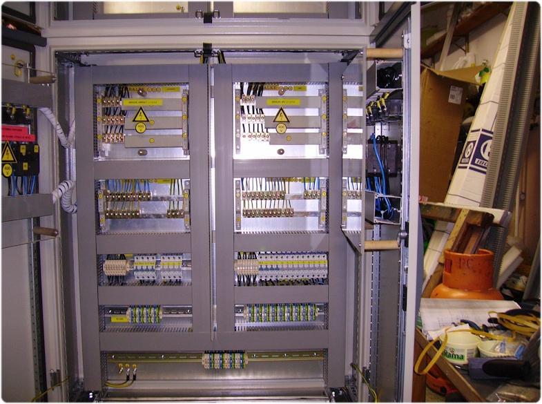 Elektro storitve - product image