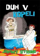 DUH V KOPELI - product image