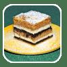 Prekmurska kulinarika - product image