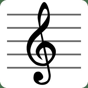 Besedila pesmi Vokalni kvartet spomin - product image