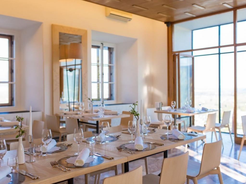 Restavracija Blejski Grad - product image