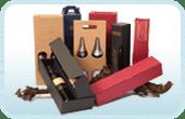 Kaširana embalaža - product image
