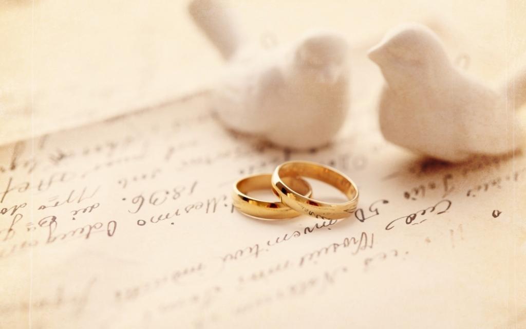 Poroke in svečani dogodki - product image
