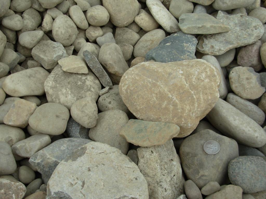Ekskluzivnost naravnega kamna - product image