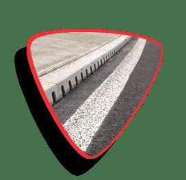 Kanalete in rešetke - product image