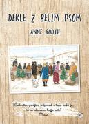 DEKLE Z BELIM PSOM - product image