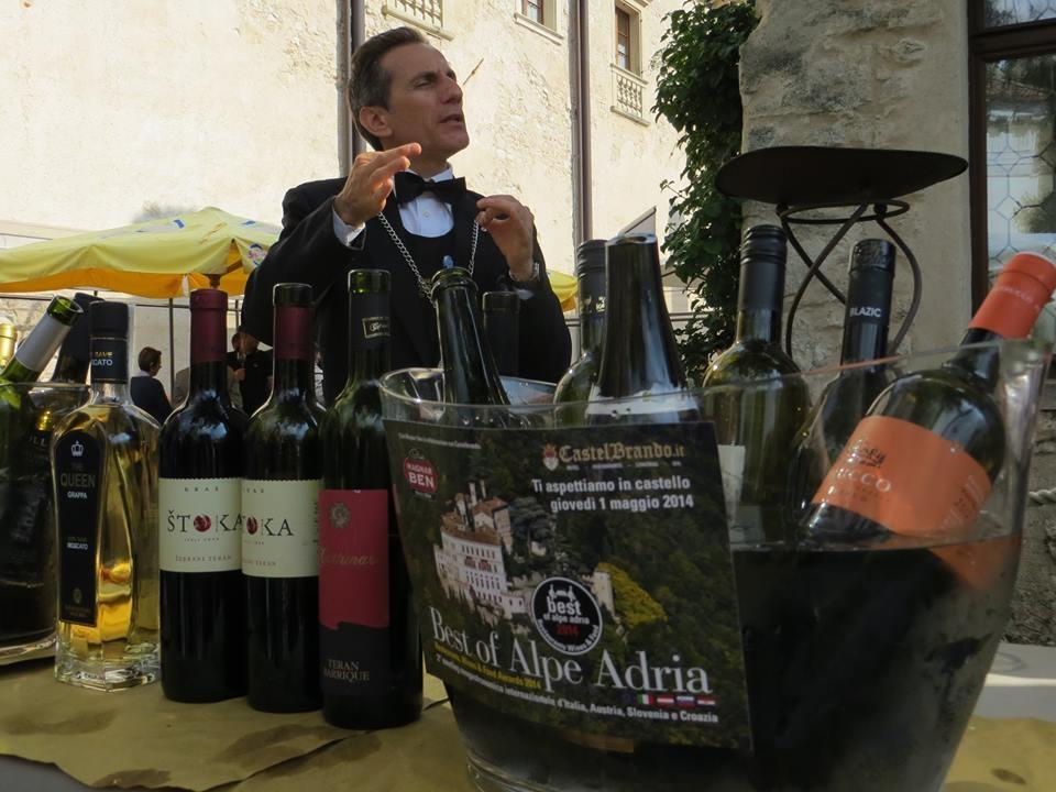 Cabernet Sauvignon - product image