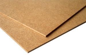 MDF plošče - product image