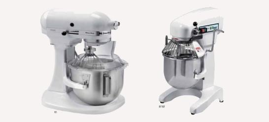 Kuhinjski aparati - product image