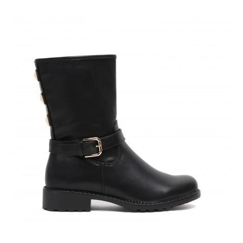 Modni škornji - product image