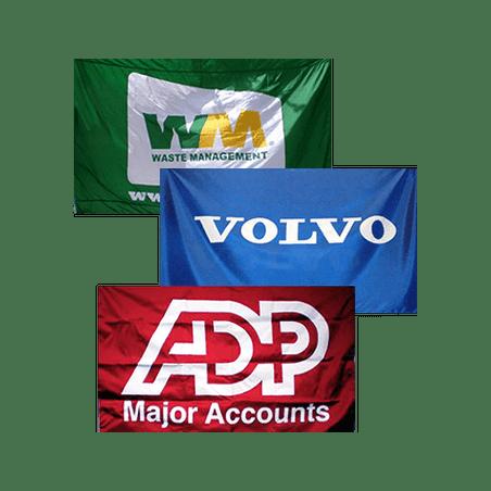 Zastave - product image