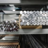 Izdelki iz aluminija - product image