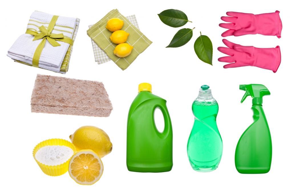 Specialna čiščenja - product image