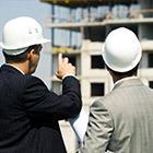 Nizke gradnje - product image