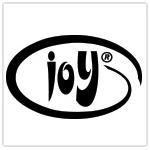 Blagovne znamke - product image