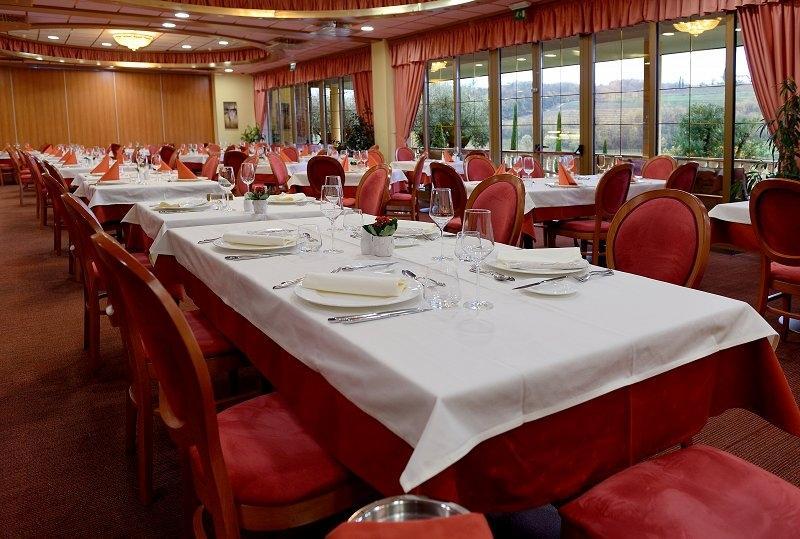 Restavracija Venko - product image