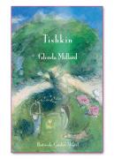 Tishkin-MV - product image