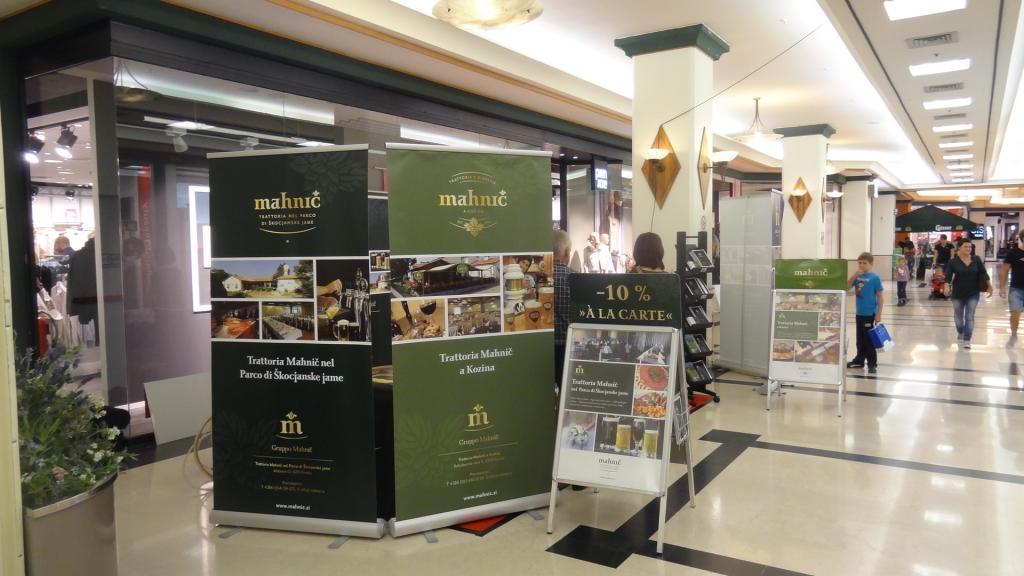 Vrste in prodajna mesta piva Mahnič - product image