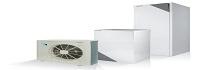 Toplotne črpalke - Pomurje - product image
