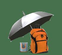 Promocijska darila - product image