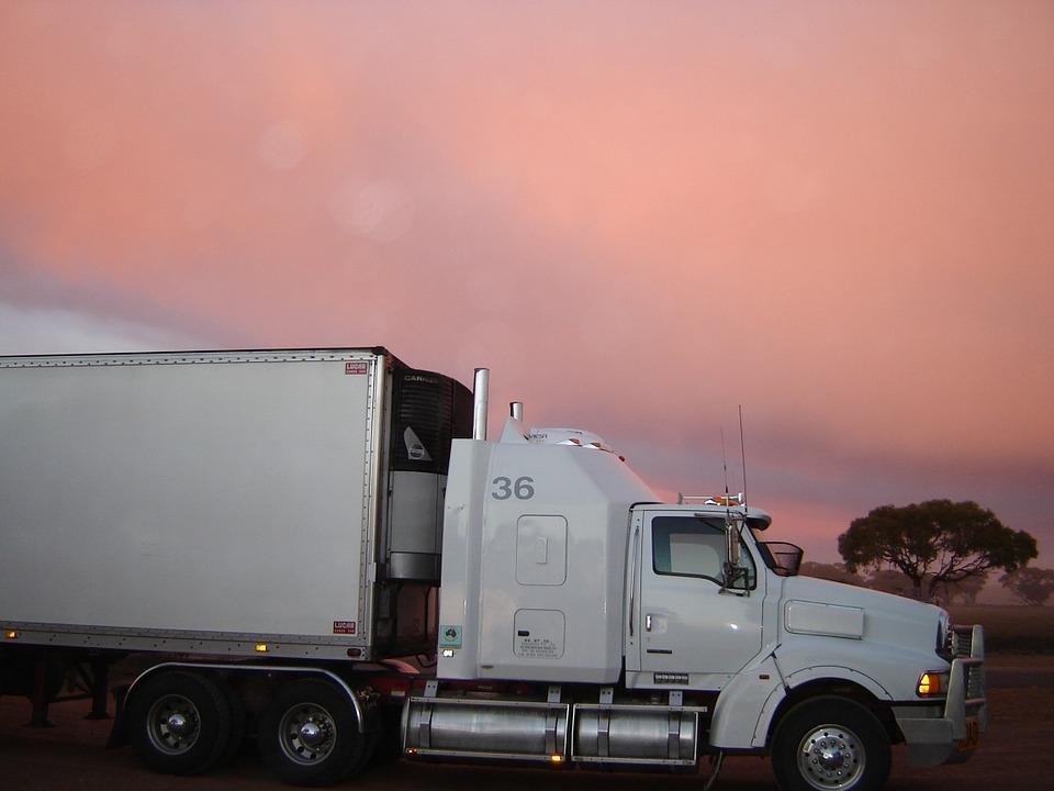 Mednarodni prevoz tovora - product image