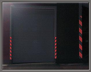 Aluminijasti vogalniki - product image