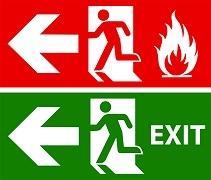 Požarna varnost - product image