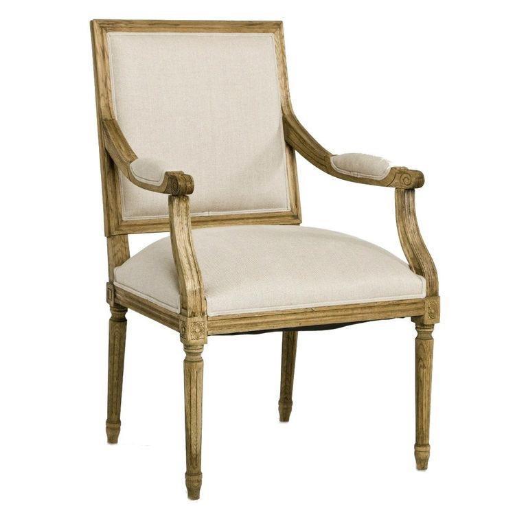 Stoli, fotelji, oblazinjeno pohištvo - product image
