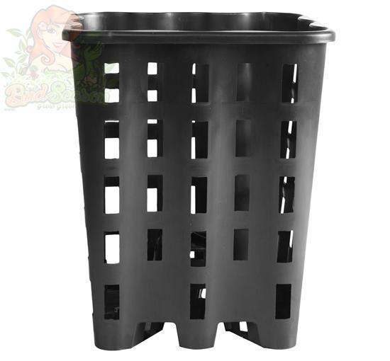 Air pot in garland podstavki - product image