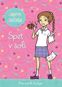 SPET V ŠOLI - product image