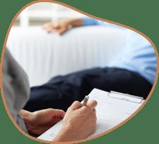 Psihologija - product image