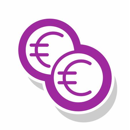 Druge ekonomske storitve - product image
