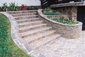 Oblagamo zahtevna stopnišča - product image