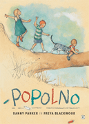 POPOLNO - product image