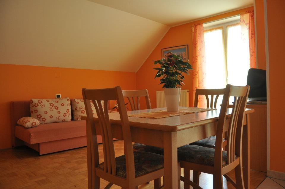 Apartma 2 - product image