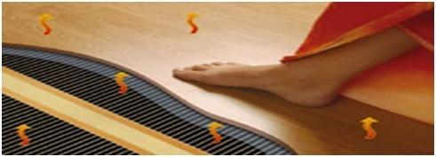 Talno ogrevanje - product image