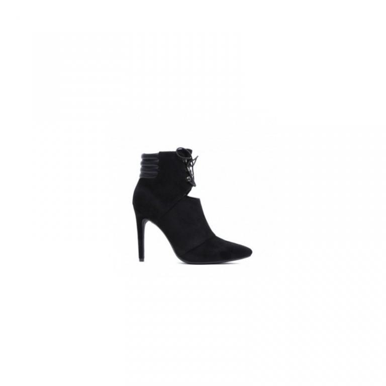 Modni ženski čevlji - product image