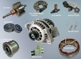 Avtoelektrika - product image